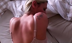 Mofos - Public Pick Ups - (Mia Angel) - Time just about Eliminate Her Infertile Engage in battle