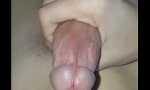 Albanian Masturbation