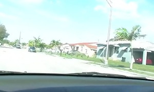 Amateur twinks masturbating outdoors