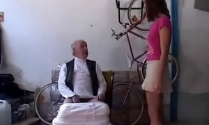 Worst Sex Acting in Porn And so